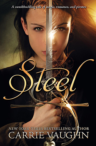 https://www.goodreads.com/book/show/8220745-steel
