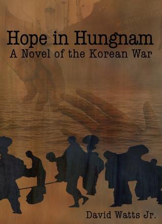 David Watts Jr ] ☆ Hope in Hungnam [Art Book] PDF ✓ Read