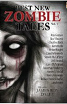Best New Zombie Tales Vol. 1