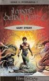 Il Mare della Morte - Gord Il Miserabile 2  by  Gary Gygax