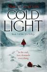 Cold Light (After Trilogy, #2)