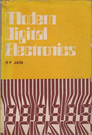 Digital Electronics and Logic Design Tutorials