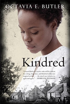 https://www.goodreads.com/book/show/60931.Kindred