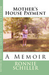 Mother's House Payment