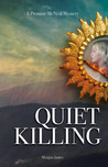 Quiet Killing (Promise McNeal Mystery #2)