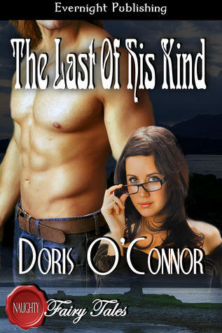 The Last Of His Kind Doris OConnor