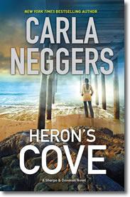 Heron's Cove (2012)