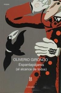 http://libros-fantasia-magica.blogspot.com.ar/2014/10/oliverio-girondo-espantapajaros.html