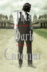 This Dark Endeavor (The Apprenticeship of Victor Frankenstein, #1)