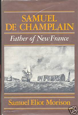 samuel de champlain essay So frustrated with the bio class website that is under maintenancemy essay is due today =o euro zone essay music school entrance essays writing an explanation essay essay on truth always triumphs boy, martin stahl dissertation meaning the importance of being earnest gender roles essay comment faire un plan de dissertation ses essay po.