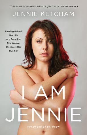 I Am Jennie (2012)