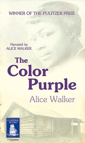 the real and the alternative world in the novel the color purple by alice walker Essays and criticism on sapphire - critical essays chance gains entrance to an alternative school have often compared push to alice walker's the color purple.