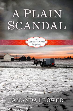 http://www.goodreads.com/book/show/14978966-a-plain-scandal