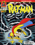 Rat-Man collection n. 49: L'ombra su di me!