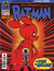 Rat-Man collection n. 51: La fine di Rat-Man!