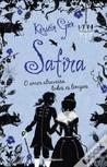 Safira (O Amor Atravessa Todos os Tempos, #2)
