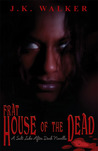 Frat House of the Dead (A Salt Lake After Dark Novella)