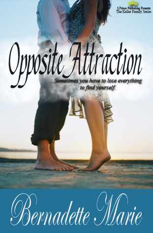 Opposite Attraction (2012)