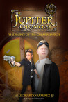 The Jupiter Chronicles: The Secret of the Great Red Spot