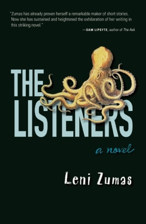 Ebook ebook pdf download the listeners by leni zumas fandeluxe Choice Image