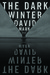 The Dark Winter (Aector McAvoy, #1) by David  Mark