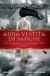Anna vestita di sangue (Anna, #1)