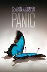Panic