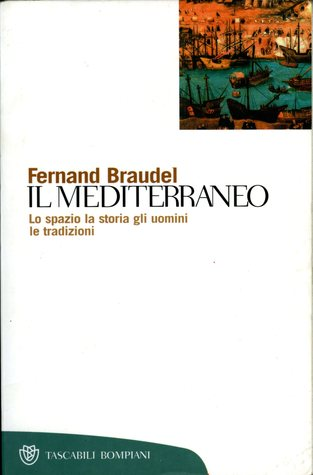 braudel reading