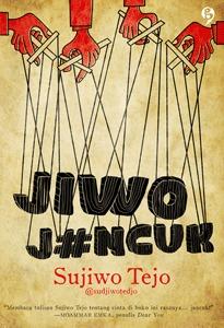 Jiwo J#ncuk (2012)
