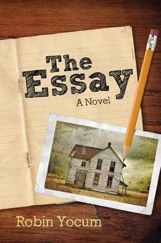 The Essay (2012)