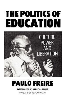 freire transformation from domination to liberation Education for humanization and the theology of liberation thoughts on the writings of paulo freire paulo reading and liberation freire was critical of existing methods of com- leading to a transformation of the situation in which they are living 1.