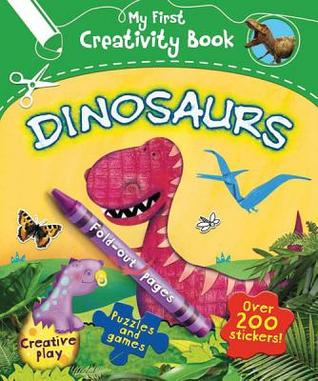 Dinosaurs  by  Penny Worms