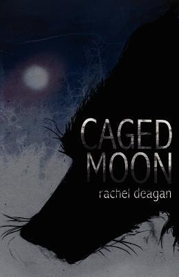 Caged Moon (2000) by Rachel Deagan