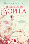 O Segredo de Sophia (Slains, #1)