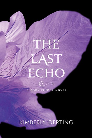 https://www.goodreads.com/book/show/11838803-the-last-echo