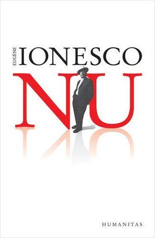 NU Eugène Ionesco