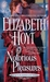 Notorious Pleasures (Maiden Lane, #2) by Elizabeth Hoyt