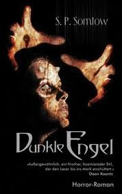 Dunkle Engel S.P. Somtow