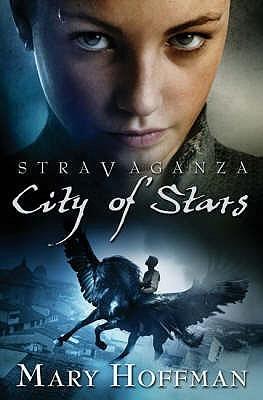 City of Stars (Stravaganza, #2)
