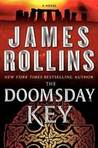 The Doomsday Key (Sigma Force, #6)