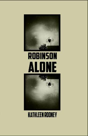 Robinson Alone (2012)