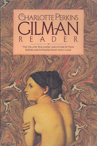 the life and legacy of charlotte perkins gilman A short biography of author and activist, charlotte perkins gilman.