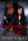 Shadow's Soul (The Kyn Kronicles, #2)