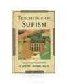 Techings Of Sufism