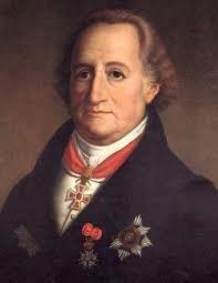 Pravila za igralce Johann Wolfgang von Goethe