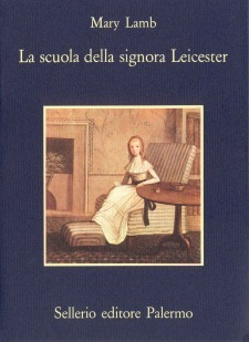 La scuola della signora Leicester Mary Lamb