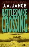 Rattlesnake Crossing (Joanna Brady, #6)