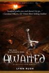 Awaited (Wasteland, #2)
