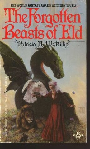 love is better than power in the novel the forgotten beasts of eld by patricia a mckillip Because it is so prominent throughout life it often becomes forgotten love is better than power in the novel, the forgotten beasts of eld by patricia a mckillip (591 words, 2 pages.