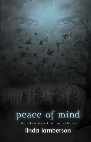 Peace of Mind by Linda Lamberson